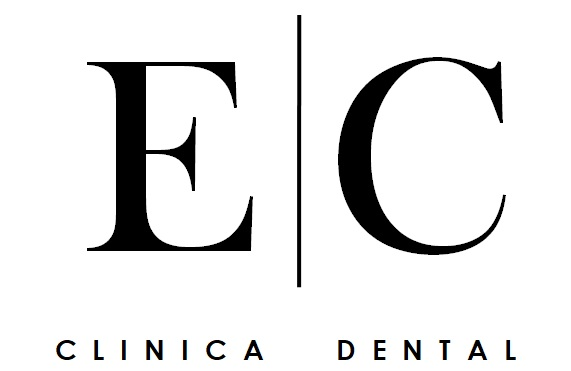 Clínica Dental Esther Cano